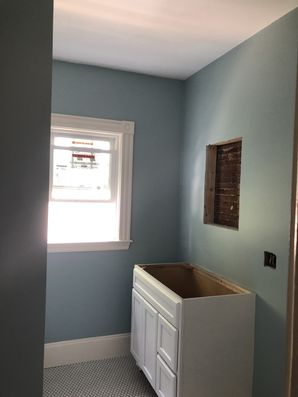 Interior Painting in Revere, MA (2)